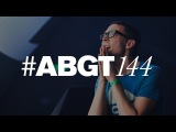 Group Therapy 144 with Above & Beyond and Seven Lions