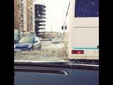 "👑Ekaterina Borisova on Instagram: ""#астрахань Почти Венеция 😆😆😆"""