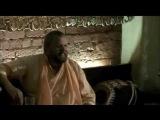 Свами Авадхут | Жизнь для Cознания Кришны