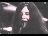 Janis Joplin - Summertime (Live -1969)
