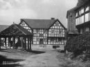 The Story Of English Inns - 1940's British Council Film Collection - CharlieDeanArchives