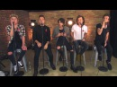 One Direction Steal My Girl Acoustic