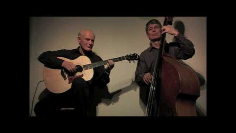 Vabank- by Bonner Jazz Duo