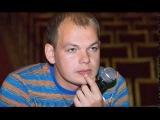 ХИТ ШАНСОНА 2015 Алексей Брянцев Я все равно тебя найду