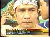 Marco Antonio Barrera-Rocky Juarez-1(Вл. Гендлин ст.)