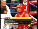 Shahin Imranov-Anthresh Lalit Lakra.AIBA World Boxing Championships 2007.57 kg