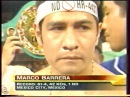 Marco Antonio Barrera-Rocky Juarez-1Вл. Гендлин ст.
