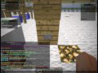 Сервер майнкрафта 1.5.2 с 1000 лвл и дюпом