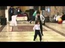 Жандаулет Нуни, Мальчик классно поет песню про Женге