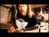ROCK Agent Валерий Панков &amp Metallica ROCK жив! 169