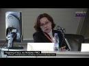 Ирина Боссхард / Mitt Саммит-Отель 2015. Продажи и маркетинг отеля: реальности, вызовы, возможности