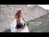 Verona Adams - Bati lea vimtu bati(Cover Elena Gheorghe) - Muzica Armaneasca