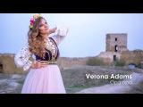 Verona Adams - Opa Opa - Pindu Cover - Muzica Armaneasca - Solista muzica populara nunti