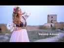 Verona Adams Opa Opa Pindu Cover Muzica Armaneasca Solista muzica populara nunti