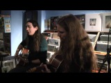 Alcest - Souvenirs d'un autre monde - live &amp acoustic