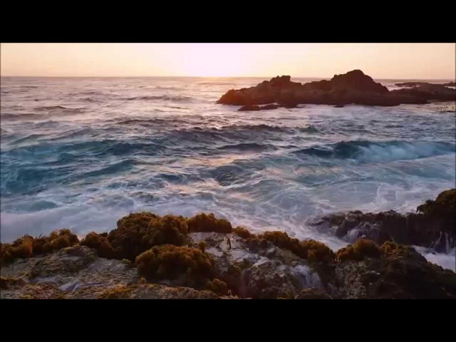 Tolga Uzulmez - Nihavend (Original Mix) (Trance Video) HD