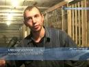 В Олекминском районе начал активно развиваться бизнес по разведению кур