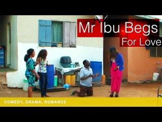 Dorobucci Love Part 1 - Latest 2014 Nigerian Nollywood Comedy Movie (English/pidgin Full HD)