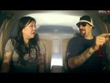 Margaret Cho - The Smokebox