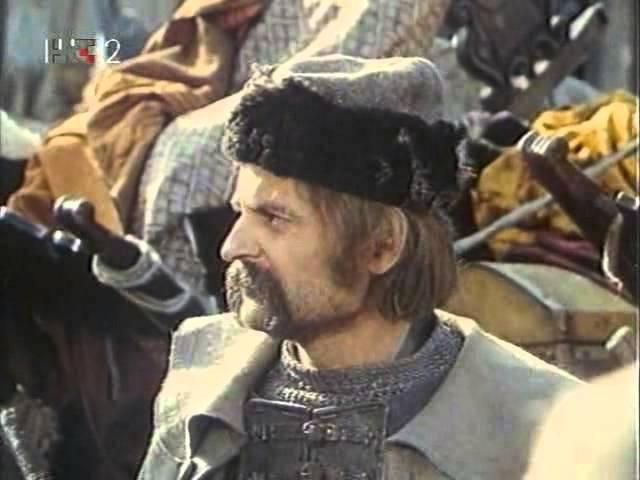 Крестяьнское восстание 1573 года / Seljačka buna 1573 / Anno Domini 1573