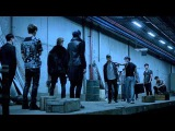 B.A.P - ONE SHOT MV