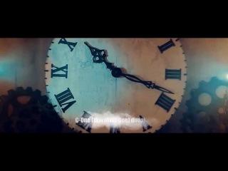 C-One (World for One) ft. dimaknop - Синдром Котара (IVAN REYS Prod)