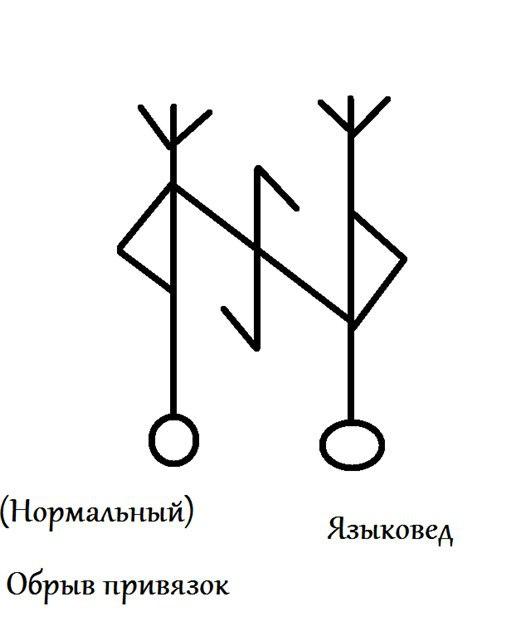 kak-sosutsya-foto