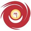 Буддизм традиции Карма Кагью в Казани