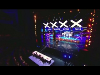 TOP_5_Magicians_on_America_s_Got_Talent_Britain_s_got_talent_2014_MUX.mp4