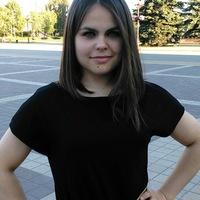 Екатерина Масницкая сервис Youlazy