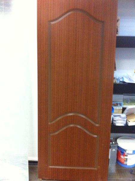 декоративные железные двустворчатые двери