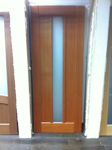установка железной двери в лобне