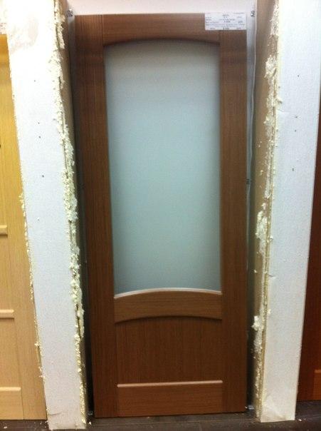 стоимость установки металлической двери в ногинске