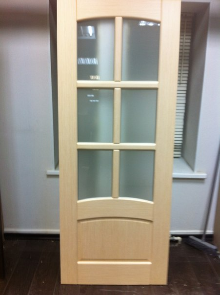 стандарты железной двери при заказе в магазине