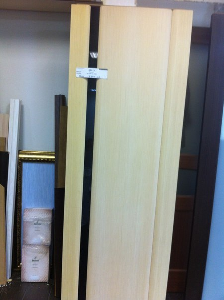 нестандартные металлические двери на заказ в тушино