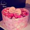 100 причин любви коробочки, баночки Украина