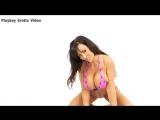 vidmo_org_Obnazhennaya_krasivaya_devushka_Sexy_Girls_Lisa_Ann_Big_Tits_Ass_