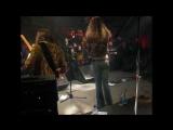 Британская кавер-группа  Boot Led Zeppelin - концерт в Рокс Клабе 20 марта 2008 года