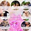 Фотограф и Видеоограф на свадьбу в Москве