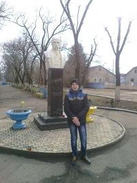Сергей Гурин