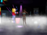 Hot Chelle Rae - Say Say (Simlish)