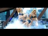 Vadim Spark  Mivase - Heartbeat (Sunset Remix) Alter Ego Progressive