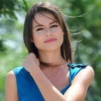 Самые сексуальные турецкие актрисы