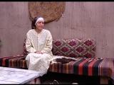 Bab.El.Hara.S01.EP06.x264.AC3.ArabScene