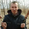 Ivan Chudanov