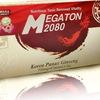 Мегатон 2080 - гарантия особых ощущений