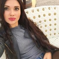Ещенко Виктория
