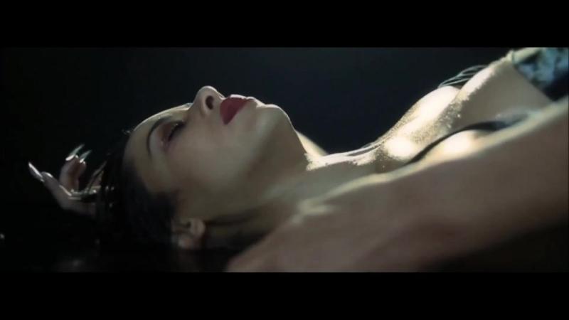 Maris Blackbull — Ocasooo (Original Mix)