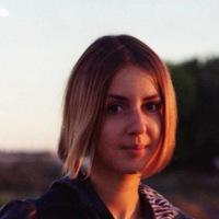 Анка Ємельянова
