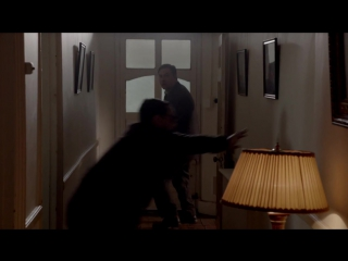 Партнёры по преступлению / Partners in Crime (2015) 6 серия озвучка